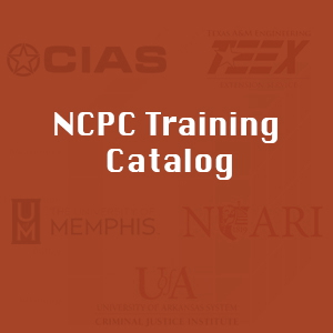 See our training catalog